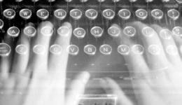 ghostwriter[1]