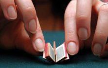 miniature-book[1]