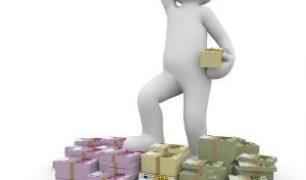 money_1481668428-e1481668439417[1]