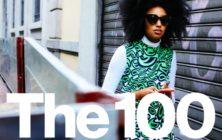 pinterest-100-blog2[1]