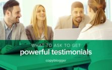powerful-testimonials-700x353[1]