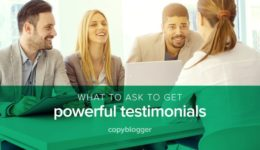 powerful-testimonials-700x353[1]