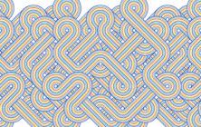 tangled-web[1]