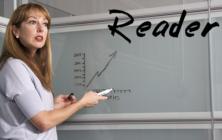 Wordpreneur Reader - Education & Training