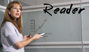 Wordpreneur Reader - Education & Training