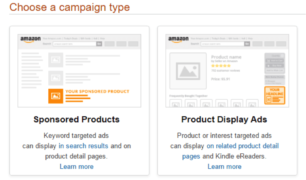 Using Amazon KDP Ads to Sell Your Ebook on Amazon