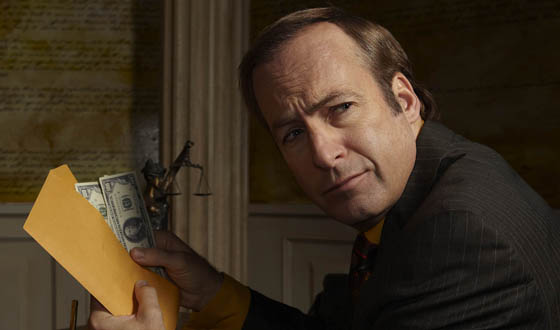 Saul-Goodman-Quotes-560[1]
