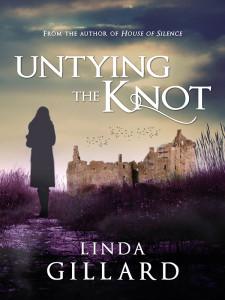 Untying The Knot by Linda Gillard