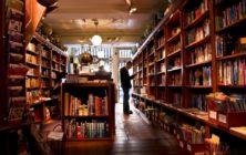 bookstore-pic[1]