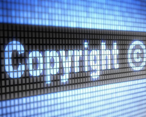 What Every Writer Ought to Know about Fair Use and Copyright