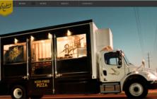 food-truck-web-design[1]