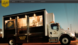food-truck-web-design[1]
