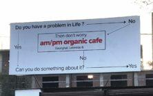 organiccafe[1]