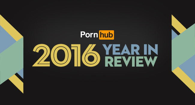 pornhub-insights-2016-year-review-cover[1]