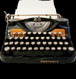 Wordpreneur • How to Make Money Writing
