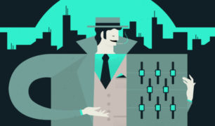 6 badass marketing ideas from unconventional industries