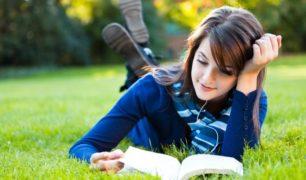 164666-849x565-woman-reading-book[1]