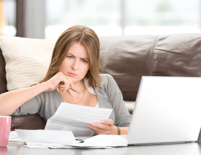 Woman-Working-at-Home[1]