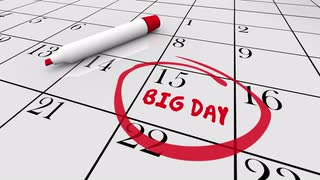 big-important-day-date-reminder-circled-calendar-3d-animation_sk7ufozd__S0010[1]