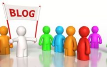 blog-marketing[1]