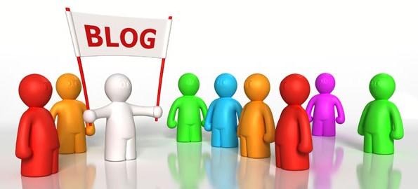 blog-marketing[1]