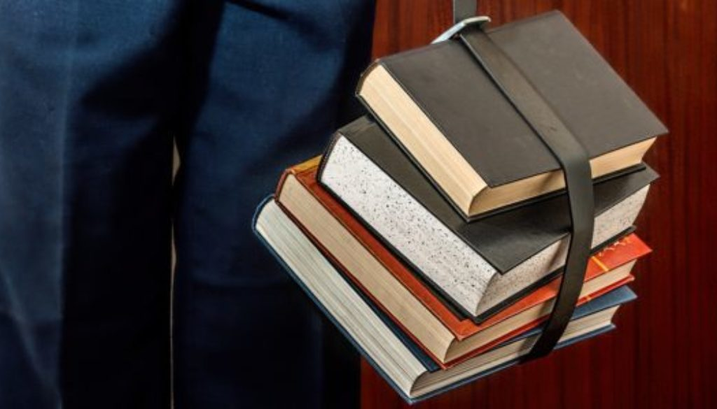 books-student-study-education-540x300[1]