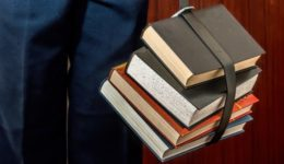 books-student-study-education-540x300[1]