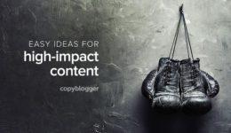 knockout-content-700x353[1]