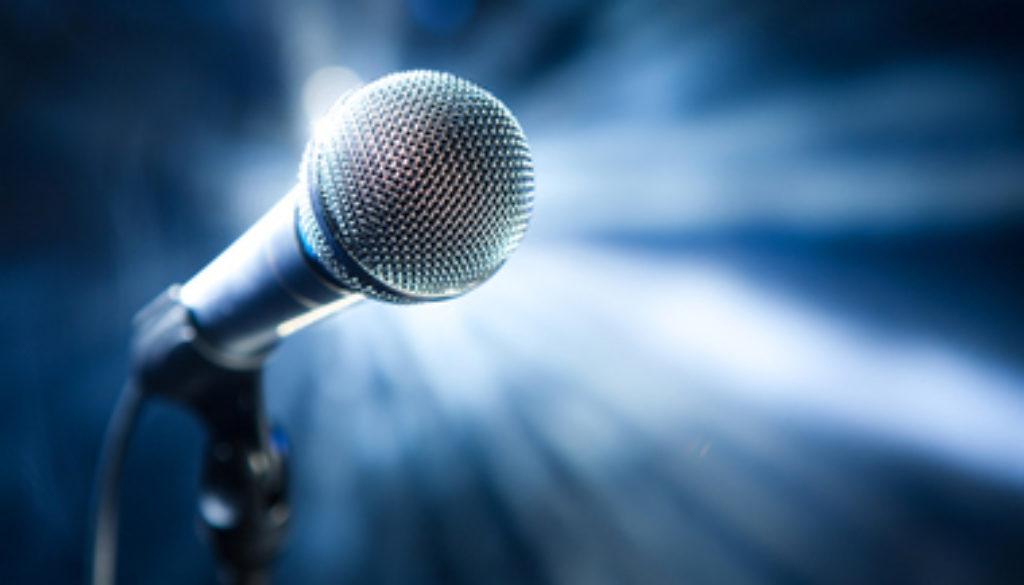 speaker[1]