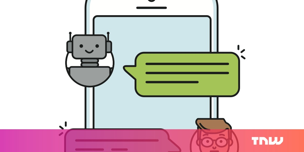 5 ways technology is changing consumer behaviors