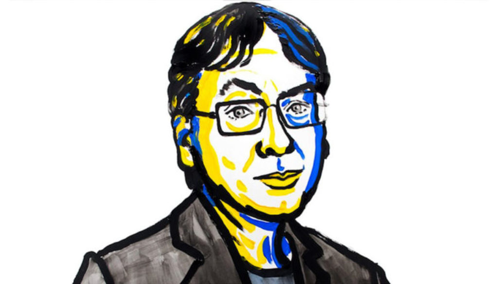 Kazuo Ishiguro: 'Write What You Know' is the Stupidest Thing I've Ever Heard