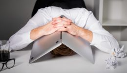 Pronoun Is Dead: The Ebook Retail Universe Redux