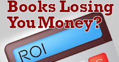 Are Your Book's Ads Earning or Losing You Money?