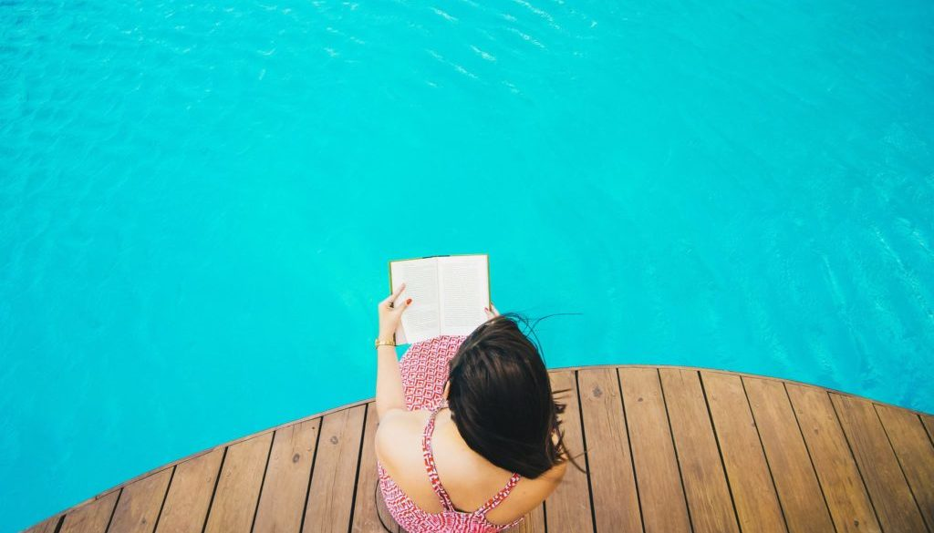 How to Develop a Book Concept That Has Bestseller Potential