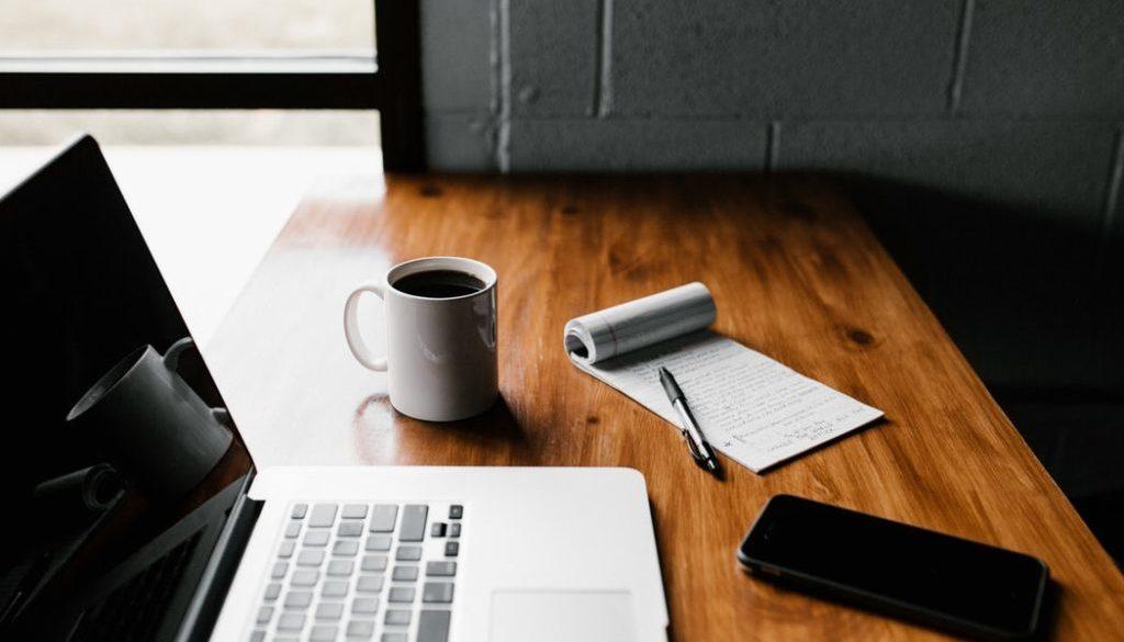 writers desktop