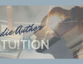 How to Tap Into Indie Author Intuition When Hiring a Self-publishing Partner — IngeniumBooks