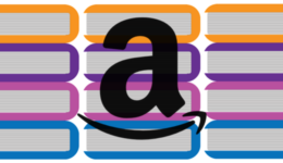 Amazon Book Promotion: How to Make it Work for You – BookWorks