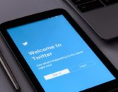 How to Delete Your Twitter Timeline (and Why You Should) | The Digital Reader