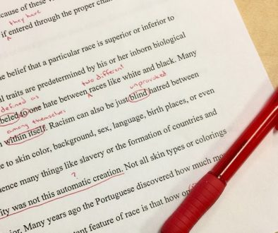 Publishing … and Other Forms of Insanity: Costs for Editing a Self-Published Book