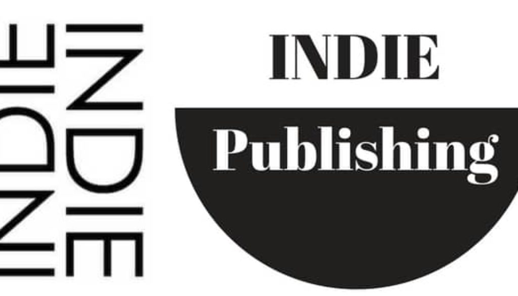 The Self-Publishing Industry Will Prosper In The Long Term