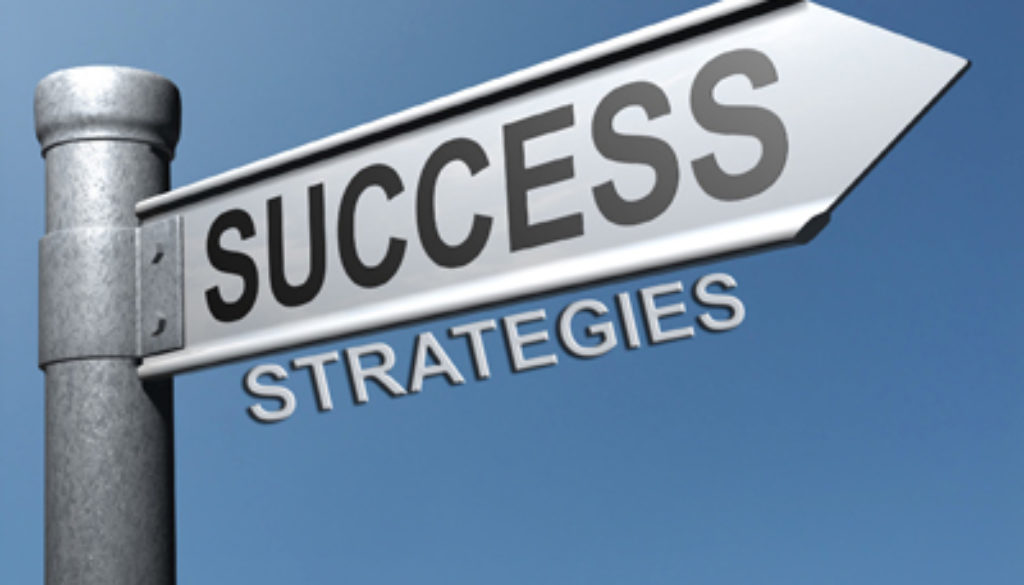 14 Strategies for Indie Author Success – IndieReader