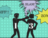 Marketing Copy: The First- Versus Third-Person Debate