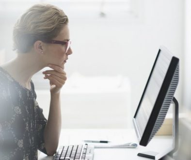 Why Introverts Are Actually a Lot Better at Sales | Inc.com