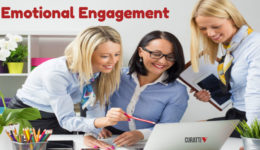 How to Inspire Emotional Engagement With Video Marketing