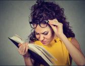 Your Book Needs Editing, Design, And Marketing | BookBaby Blog
