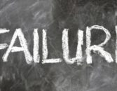 5 Reasons Blog Posts Fail | Nathaniel Tower