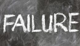 5 Reasons Blog Posts Fail | Nathaniel Tower