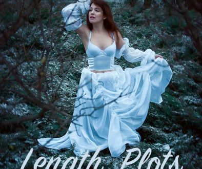 Writing Serial Fiction Tips And Questions: Length, Plots And More