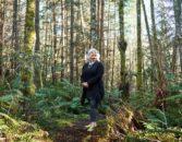 Meet Vicki Robin, the FIRE Early Retirement Community Idol | Money