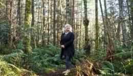 Meet Vicki Robin, the FIRE Early Retirement Community Idol   Money
